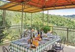 Location vacances Collazzone - Arianna 2-4