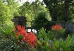 Location vacances Le Longeron - Les Chambres du Moulin de Bouchet-4