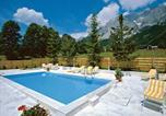 Location vacances Ramsau am Dachstein - Apartment Prugger 2-4