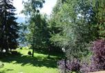 Location vacances Bagnes - Harlequin 4 Bedroom Apartment-1