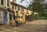 Location vacances Castelnau-de-Montmiral - L'Espinasse-4