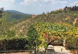 Location vacances Castel Madama - Villa dei Monti Lucretili-4