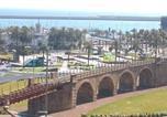 Location vacances Almería - Almería city center-4