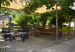 Location vacances Alins - Pensio Samarra-2