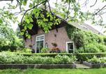 Location vacances Woudrichem - De Rozenhof-1