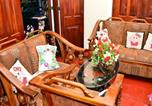 Location vacances Weligama - Crystal Point-3