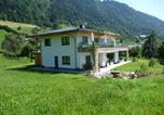 Location vacances Sankt Veit im Pongau - Landgut Asten-2