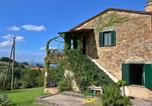 Location vacances Bettona - Casa Minerva-2