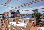 Location vacances Anzio - Apartment Lavinio -Rm- 10-1