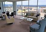 Location vacances Adelaide - Spectacular 2 Br Luxury Apartment-2