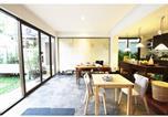 Hôtel Khlong Tan - House23 Hotel