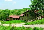 Location vacances Vicoforte - Barolo 1-2