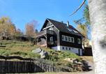 Location vacances Feldberg (Forêt Noire) - Im Dobel-1