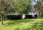 Location vacances Holbeton - Willow Cottage-4