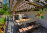Location vacances Kīhei - Kamaole Sands 8-309 - One Bedroom Condo-3