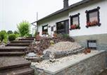 Location vacances Bad Bertrich - Görgen 2-2