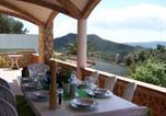 Location vacances Pals - Mas Tomasi Moore-4