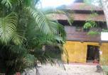Location vacances Mararikulam - Heritage Haven-3