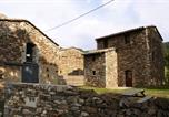 Location vacances Ripoll - Cal Sastre-4