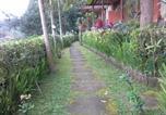 Location vacances Karangasem - Kusuma Jaya On The Hill-2