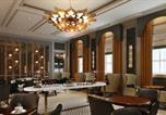 Hôtel Limpley Stoke - The Gainsborough Bath Spa - Ytl Classic Hotel-2