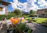 Location vacances Lanzo d'Intelvi - Villa Alba Lanzo-4