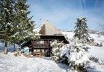 Location vacances Oberried - Gassenbauernhof-3