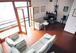 Location vacances Brenzone - Holiday home Paola Cassone Malcesine-1