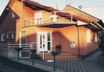 Location vacances Vukovar - Apartment Dominik-1