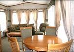 Location vacances Trenton - Sandbanks Beach Resort-2