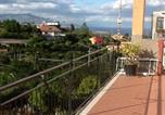 Location vacances Giarre - San Vito Guest House-4