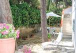 Location vacances Pisa - Apartment Via Delle Salvie-2