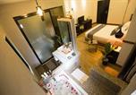 Hôtel Takeo - Double Leaf Boutique Hotel-3