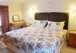 Hôtel Grange-over-Sands - Greenacres Cottage-4