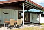 Location vacances Esbjerg - Holiday Home Bjerges-2