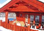 Location vacances Stranda - Holiday home Straumgjerde-2