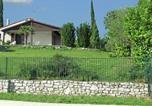 Location vacances Puycornet - Maison De Vacances - Cazes-Mondenard-2