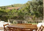 Location vacances Montecorice - Rosanna e Nello-1