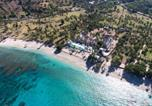 Villages vacances Mataram - 7 Secrets Resort & Wellness Retreat-4