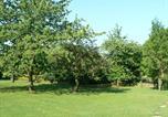 Location vacances Chevagny-sur-Guye - Gite Le Foineau-1