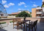 Location vacances Brindisi - Casa casale-3