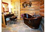 Location vacances Frisco - Creekside Retreat-2