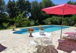 Location vacances Villetelle - Beau Gite-3