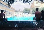 Hôtel Taliouine - Auberge Targa-3