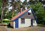 Location vacances Roermond - Oberon-2