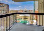 Location vacances Boston - Zakim's View-3