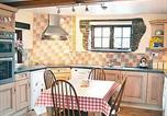 Location vacances South Molton - Peartree Cottage-4