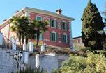 Location vacances Soiano del Lago - Coccola Apartment-3