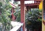 Location vacances Ban Tai - Near House Bungalow-1