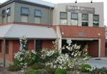 Location vacances Creswick - Sovereign Views Apartments-4